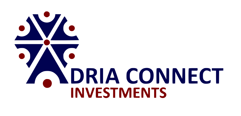 Adria Connect Investments